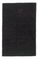 Maguire - Onyx Contemporary Rug