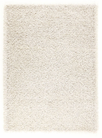 Maguire - White Contemporary Rug