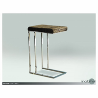 Mobital End Tables