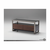 Mobital TV Stands