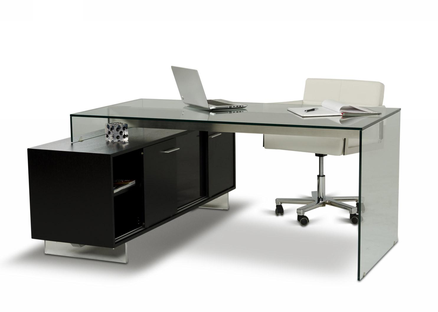 dc maryland vig office modrest alaska black oak office desk