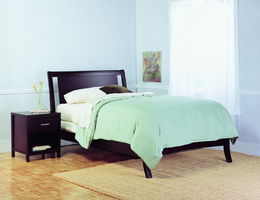 Modus Furniture Modus Furniture Bedroom Collection
