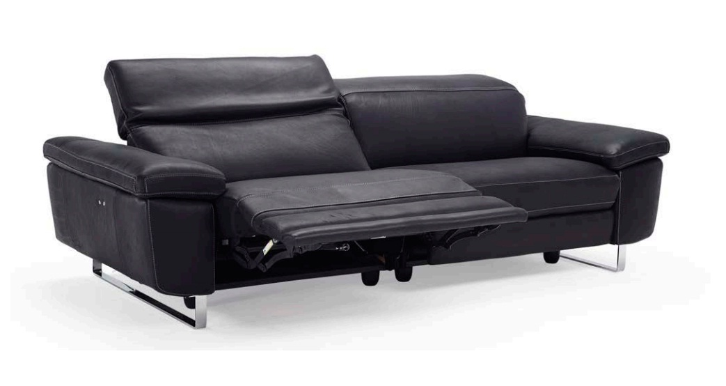 Sofa Buy Natuzzi Leather Sofa Custom Made Style Natuzzi Leather Sofa