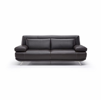 Natuzzi Edditions Leather Furniture - Northern Virginia & Washington DC