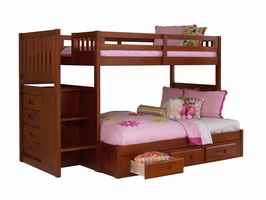NE Kids Bedrooms & Bunkbeds