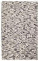 Pebble - Grey Color Contemporary Rug
