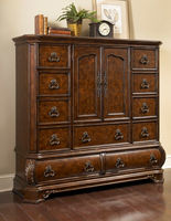 Pulaski Furniture Wellington Master Chest