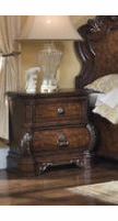 Pulaski Furniture Wellington Nightstand