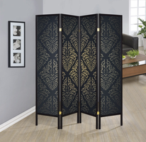Room Divider Screens Shoji Oriental Privacy Folding