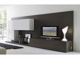 Rossetto Home Entertainment