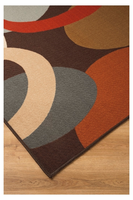 ASHLEY Express Rugs