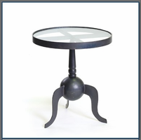 Small Ball Table