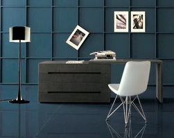 Soho Concept -Storage - Mirrors Collection