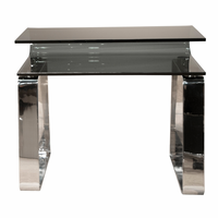Star International Furniture - End Tables