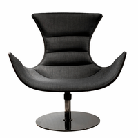 Star International Furniture - Fabric Upholstery Chairs