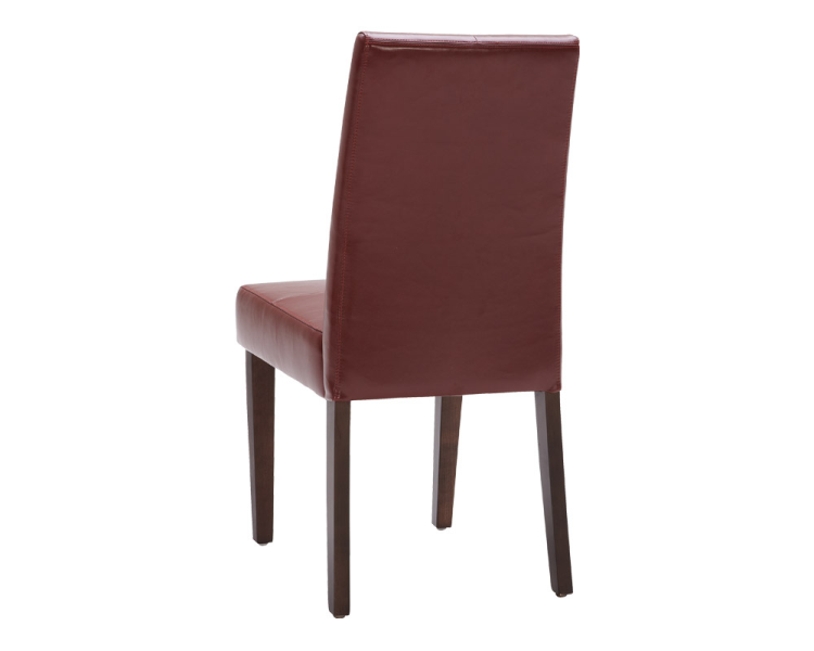 Cleo s Furniture Store submited images