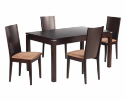 Contemporary Dining Furniture Dining Table Chair Bar