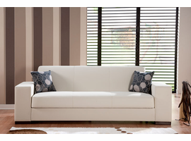 Sunset Istikbal Sofa Sleepers