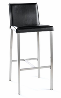 Tag Furniture - Barstools