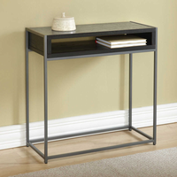 Tag Furniture - Console Tables