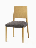 Tag Furniture - Dining Chairs