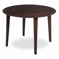 Tag Furniture - Dining Tables
