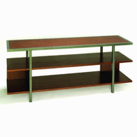 Tag Furniture - TV Stands