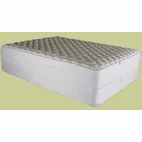 Therapedic Mattress Sale (Spring and Memory Foam)