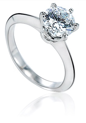 How to Tell if Its Cubic Zirconia and to See the Best Quality How to Tell if Its Cubic Zirconia and to See the Best Quality new foto