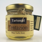 White Truffle Sweet  Accacia Honey, (Italy)