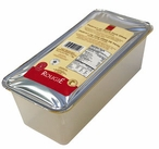 Foie Gras with Port Wine and Truffles, Mi-Cuit, 35 oz, Rougie