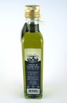 Olive Oil with Winter Black Truffle  (Italy)