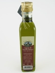 Olive Oil with White Truffle, 8.8 oz (Italy)