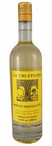 Sunflower Oil with White Truffle (La Trufferie), 8.45 oz