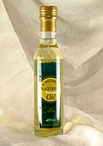 Sunflower Oil with Black Truffle (La Palisse), 8.45 oz