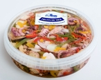 Marinated Octopus Salad,  2.2 LB