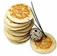FRENCH BLINI (pack)