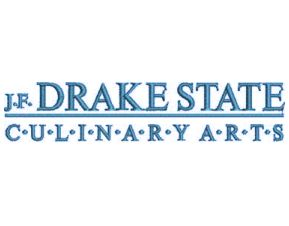 Proud Supplier of Drake State Technical College