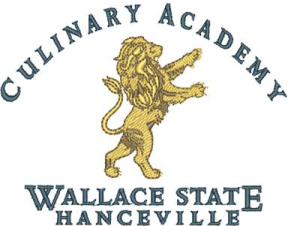 Proud Supplier of Wallace State Community College