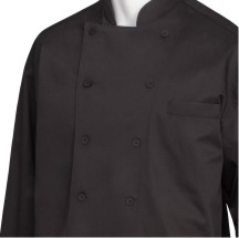ZURICH  Chef Jacket