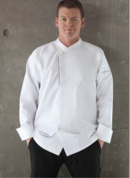 PREMIUM Chef Coats <br> from $109