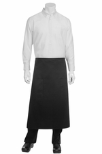TWO POCKET BISTRO Apron