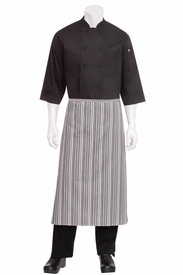 STRIPED BISTRO Apron
