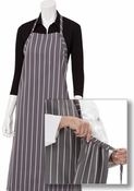 ENGLISH CHEF Apron