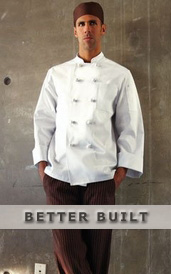 BETTER BUILT BAGGY <br>$38.95