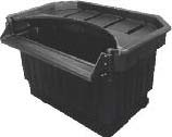 """ProLine 40"""" Pro Filter/Waterfall - up to 20000GPH"""