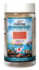 Pond Care Powerpaks Pond Cleaner - 5oz