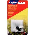 Laguna - Replacement Nylon Bag