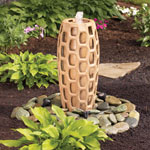 Laguna HoneyComb Fountain Kit