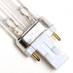 FishMate - Replacement UV Bulb - 13W (Ref 267)
